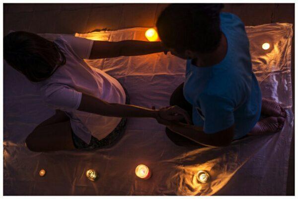 masaje tailandes en la habana cuba