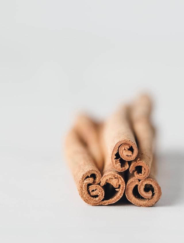 aromatherapy in havana