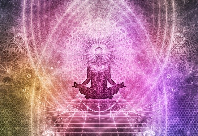 Chakra 7. significado y activación