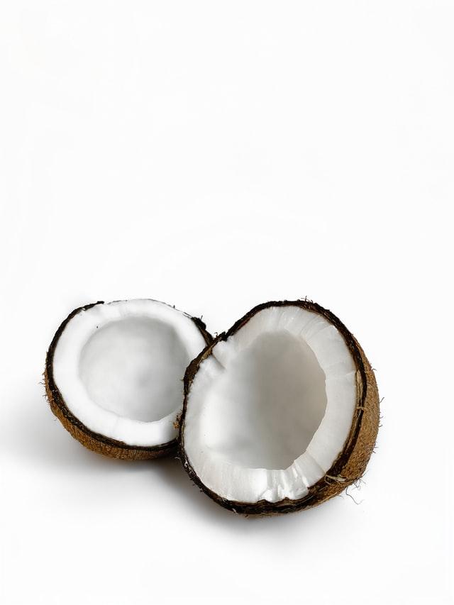 Aceite de Coco. Beneficios para tu cabello y piel