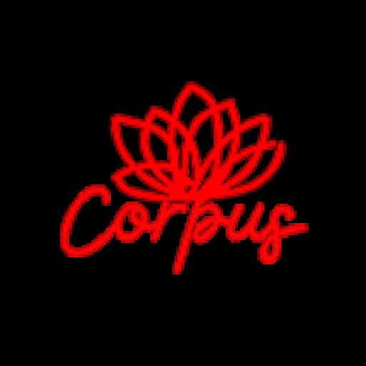 Corpus Habana Centro de Bienestar